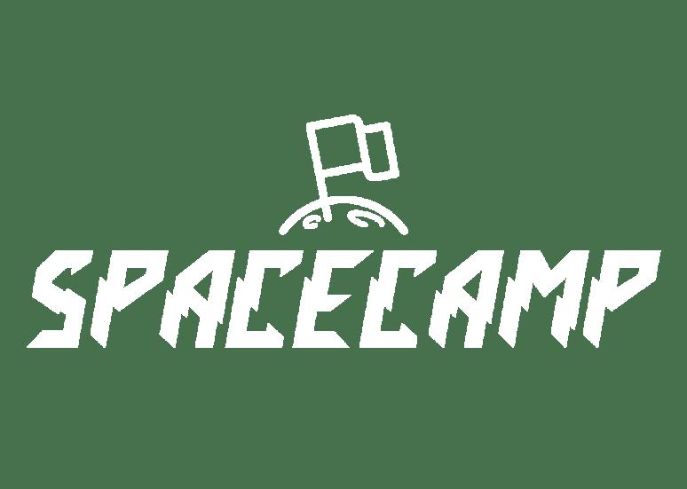 spacecamplo12go-01-01
